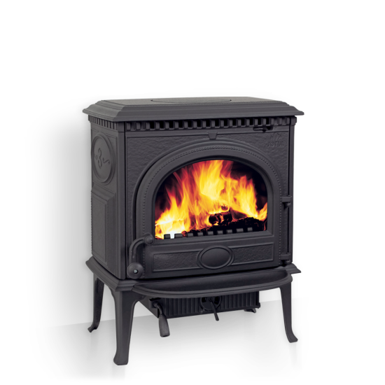 Jotul f3 mf bp, каминная печь